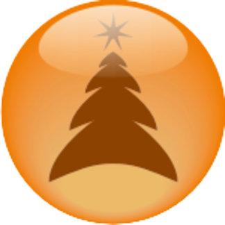 Genealogy Christmas Gifts