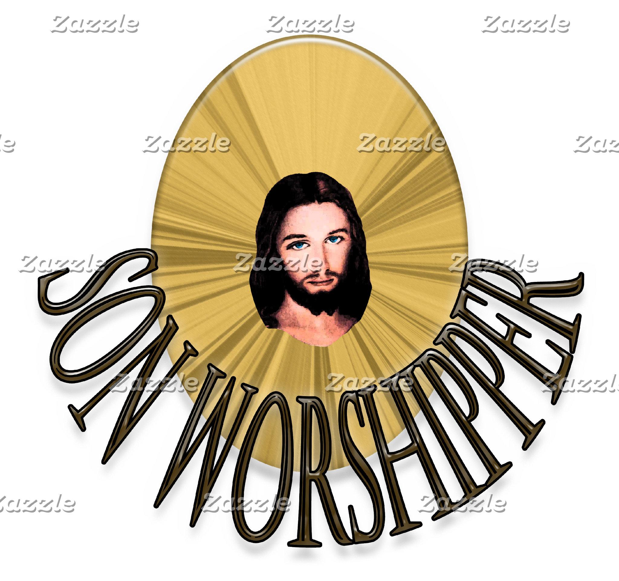 Son Worshipper