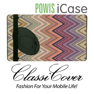 Powis iCase iPad Cases