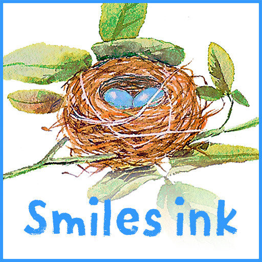 Smiles Ink