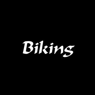 Biking Designs