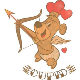 Boo Boo Cupid