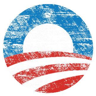 Obama Gifts