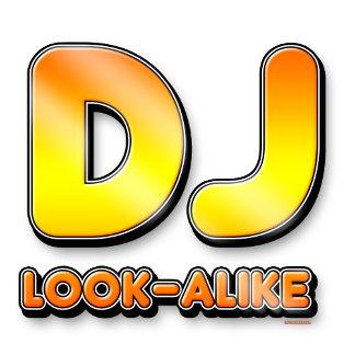 DJ Look A Like