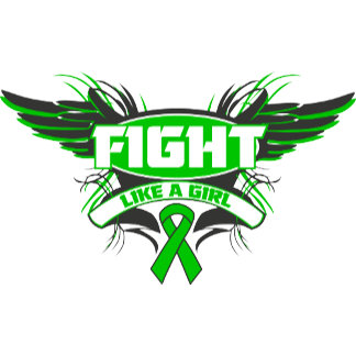 Cerebral Palsy Fight Like a Girl Wings.png