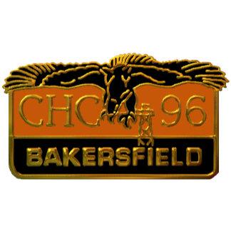 1996 Bakersfield
