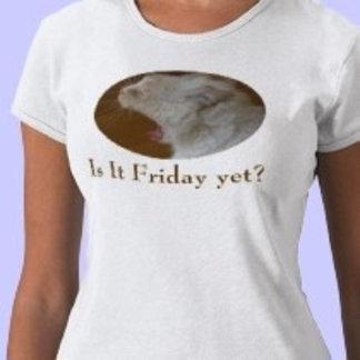 T-Shirts   Funny T-Shirts