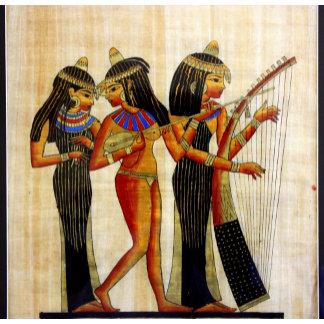 Ancient Egypt 7