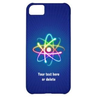 ► Atom Symbol
