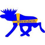 SwedenMoose.png