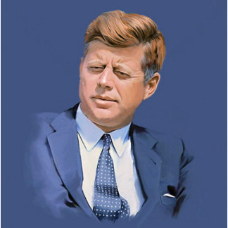 All Things Kennedy