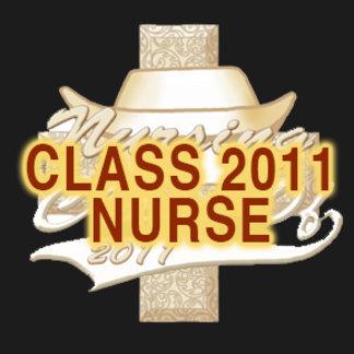 Nursing Class of 2011