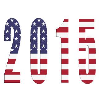 2015 Calendars 2016