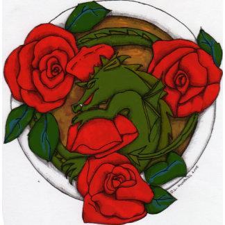 Oscar & the Roses 2016