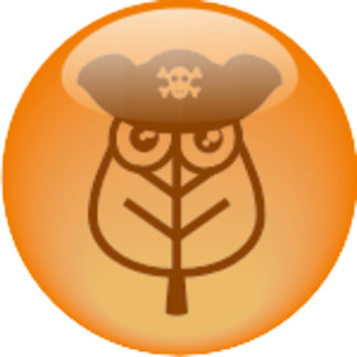 Talk Like A Pirate Genealogist Day