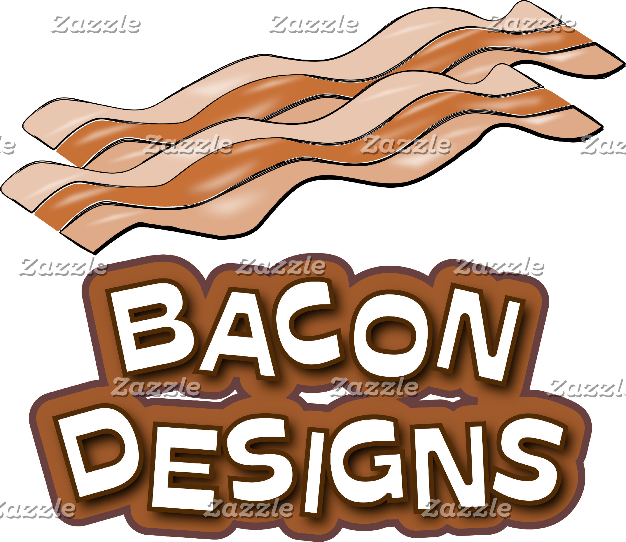 Bacon Designs