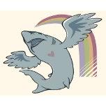 sharkbirdaback.png