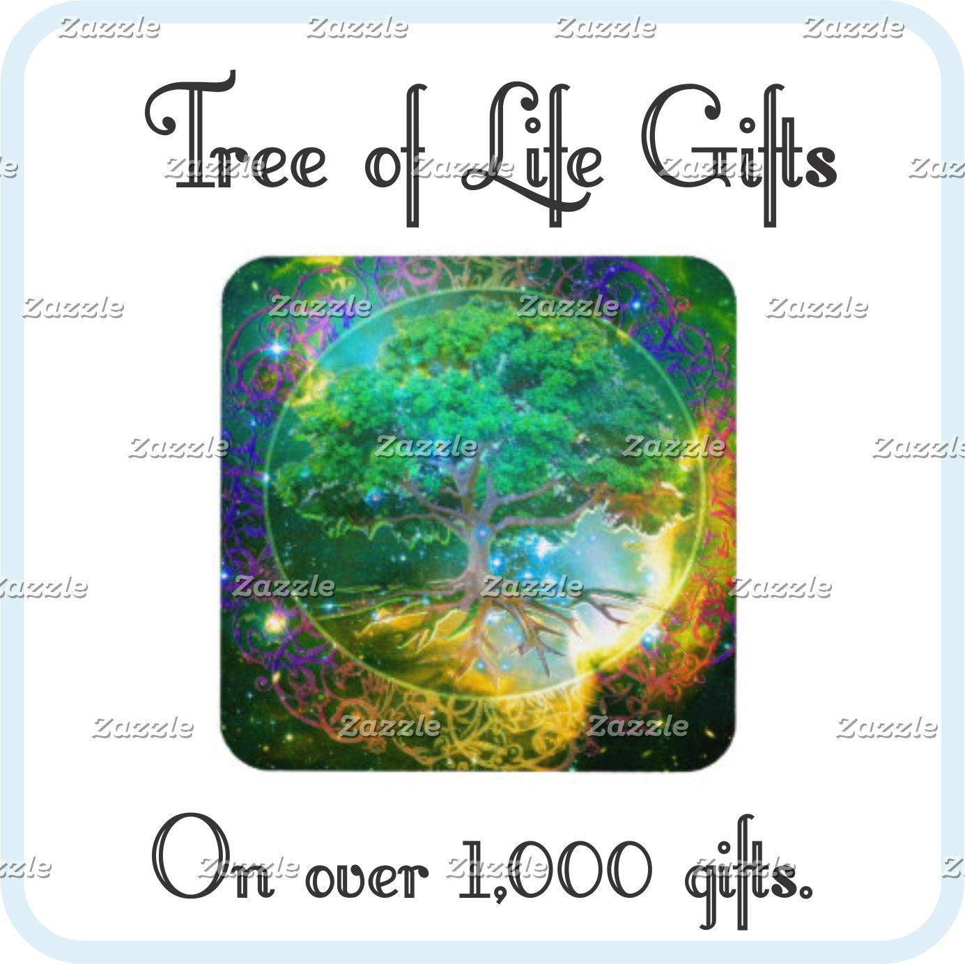 ❤ Tree of Life