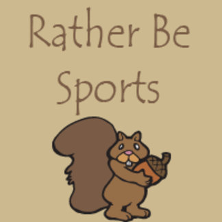 Rather Be Sports