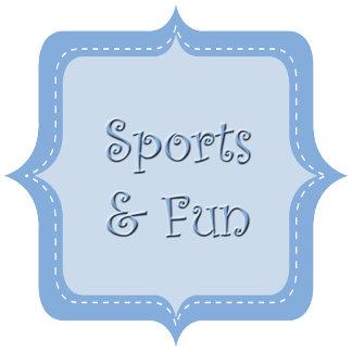 Sports and Fun