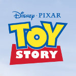 Disney/Pixar's Toy Story