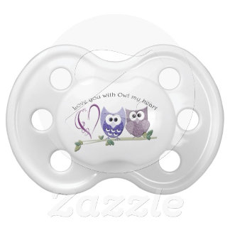Baby Pacifiers/ Bibs/ Dummies and Lunch Box's