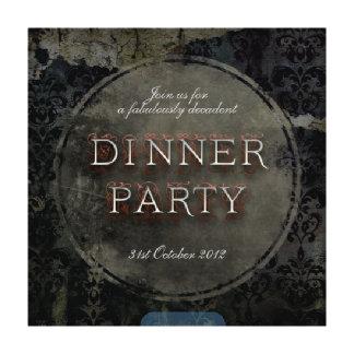 Parties - General