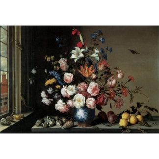 Baroque Fine Art Gifts