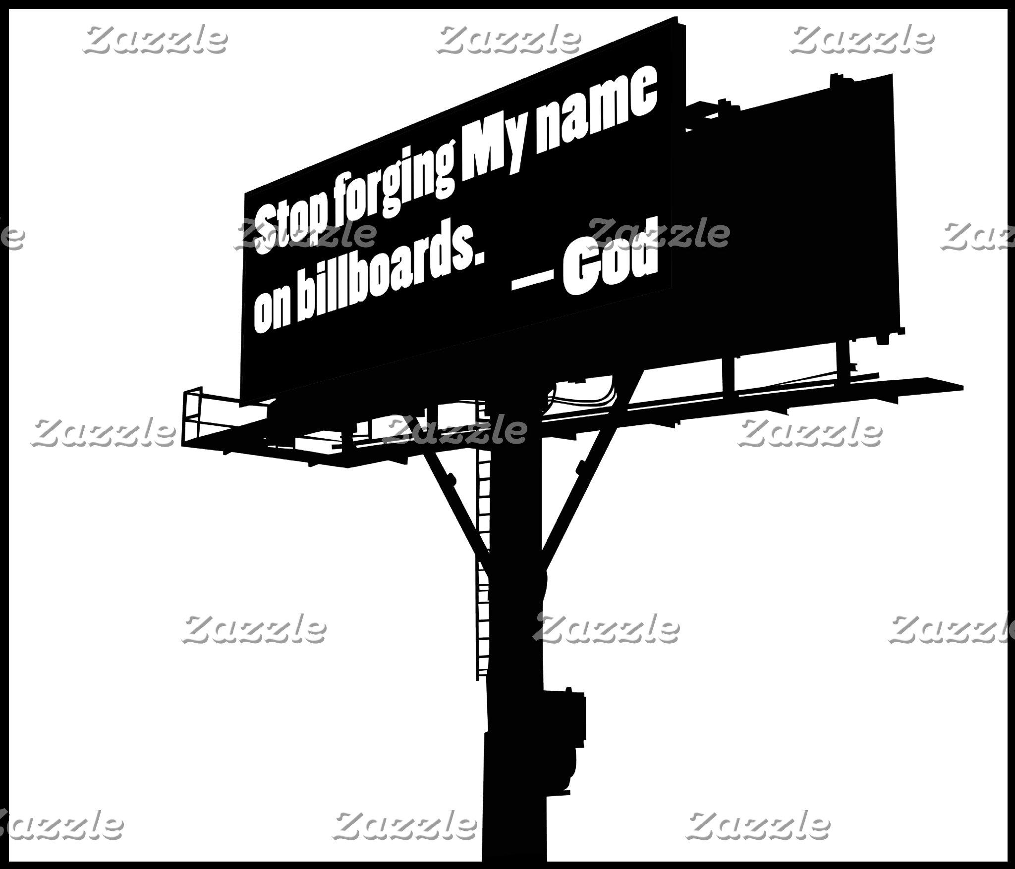 God Says Quit It