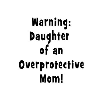 daughter of overprotective mom black.png