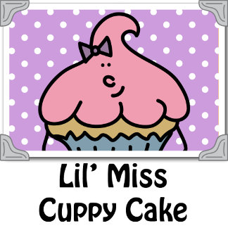 Lil'_Miss_Cuppy_Cake