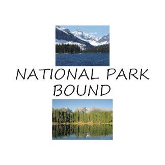 National Park Bound