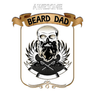 Beard Lover Gifts