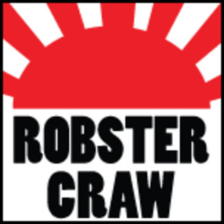 Robster Craw