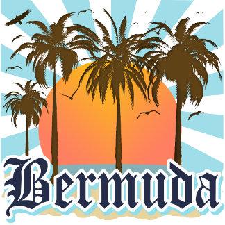 Bermuda T-shirts and Gifts