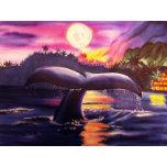Whale_fin_a.jpg