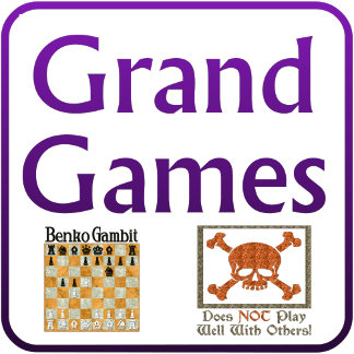 Grand Games