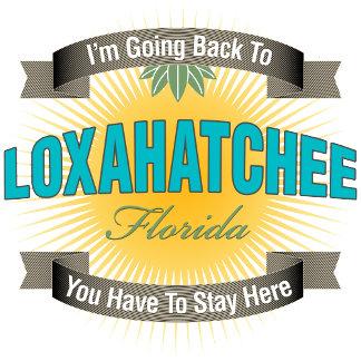 Loxahatchee