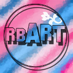 RainbowChild_Art