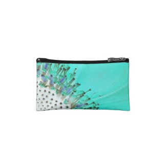 BAGS WRISTLETS COSMETIC BAGS