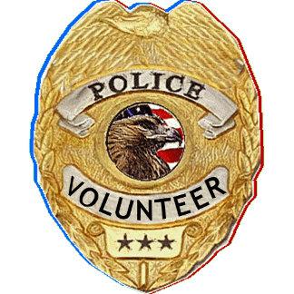 Police_Badge_Volunteer