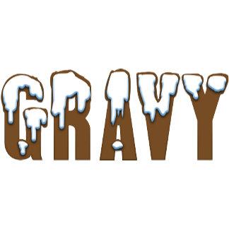 Cold Gravy Drinkware