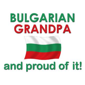 Bulgaria Gifts