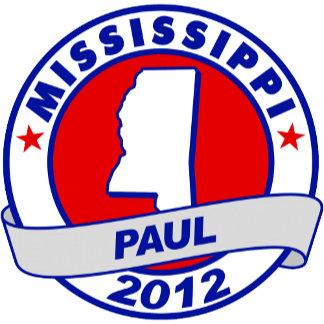 Mississippi Ron Paul