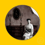the_feminine_ghost_sticker-p217244567406510559rskb