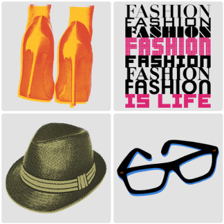 ➤ Fashion and Style