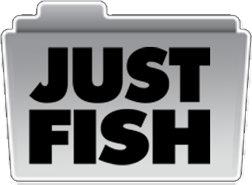 Just Fish Clothing