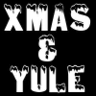 Xmas and Yule