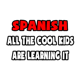 Funny Spanish Teacher Shirts and Gifts