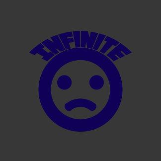 Infinite =( 2